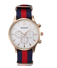 MiGEER Quartz Watch
