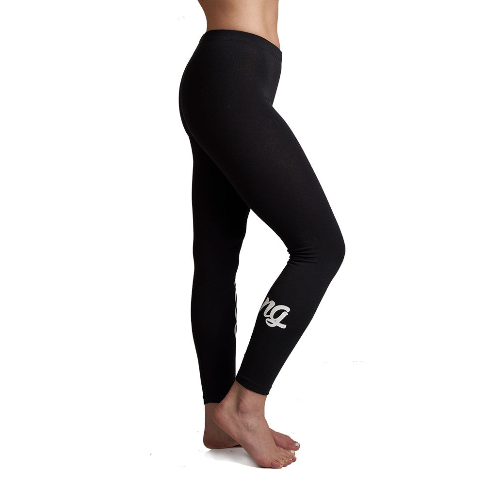 Ladies' Nameless Leggings