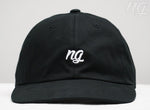 NG Logo Dad Hat