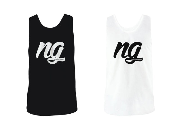 Men's NG Cali Summer Tank