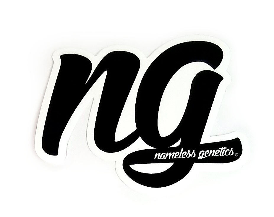 Nameless Slap Stickers