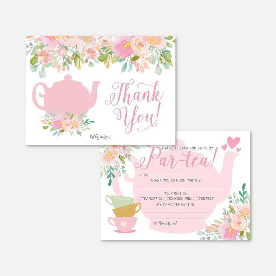 It is an image of Teacup Template Printable for teacup cupcake wrapper