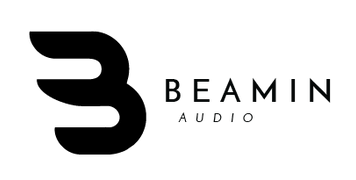 Beamin Audio