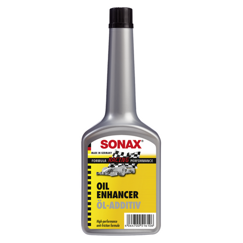 SONAX Oil enhancer