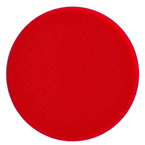 SONAX Polishing Sponge Red 200 (hard) -CuttingPad-