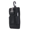 Image of 4.5 inch Tactical Cell Phone Pouch