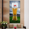 Image of Beer Trap Wall Art