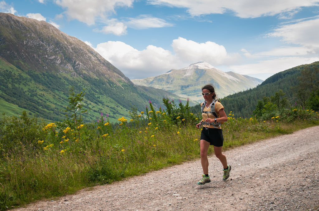 What to bring for your Ultramarathon? We venture a go at a comprehensive list..