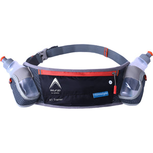 Wunjo X1 Trainer - Running Waist Pack