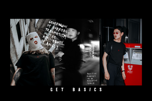 Haith - Basics