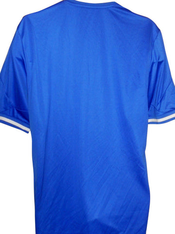 Chelsea 2013-14 home shirt XL mens #S817.-Classic Clothing Crib