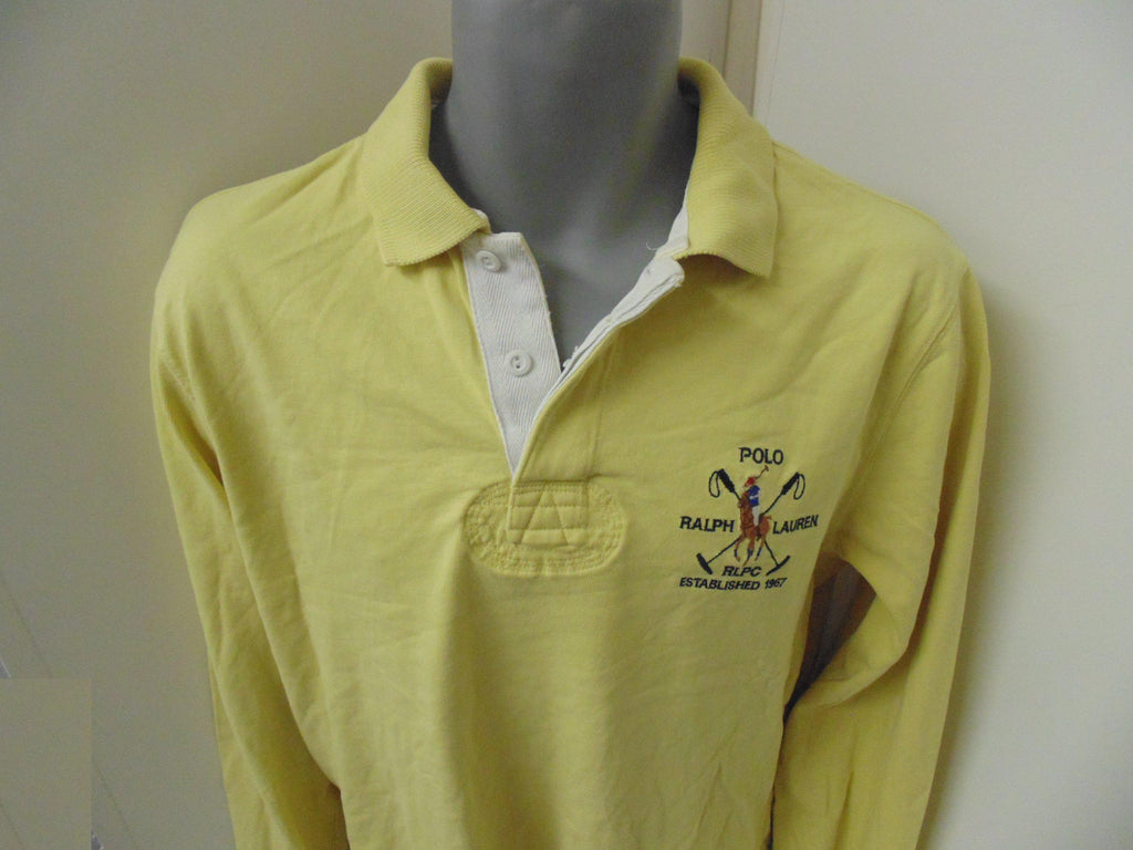 Ralph Fit Shirt Rugby Custom Dreamworks Lauren VpSUzqGM