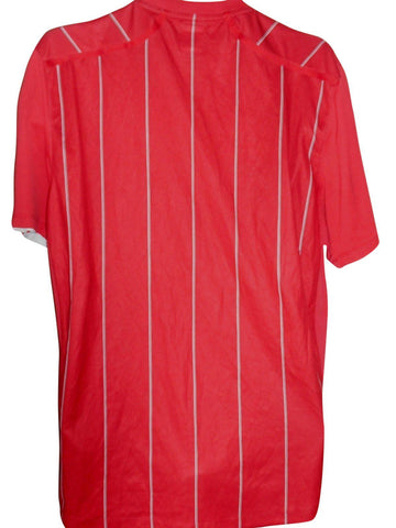 Southampton 2012-13 home shirt xl mens #S564.-Classic Clothing Crib