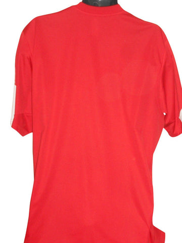 Southampton 2013-14 home shirt xxl mens #S613.-Classic Clothing Crib