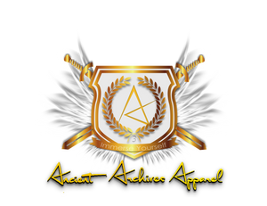 Ancient Archives Apparel