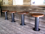 bar furniture: counter height stools