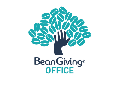 Bean Giving Office