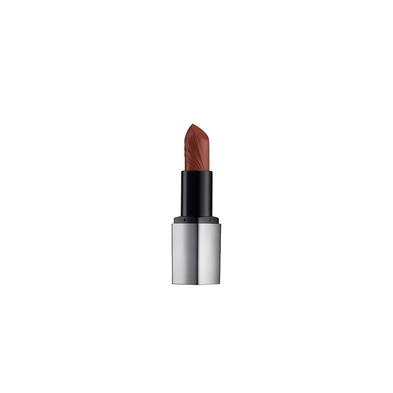Mineral Boost Lipstick 5W Flirting Chocolate