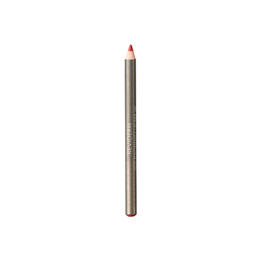 High Performance Lipliner 1W Sunset Red