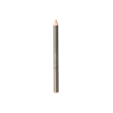 High Performance Kajal Skin Nude 6