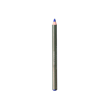 High Performance Kajal Deep Sea Blue 3