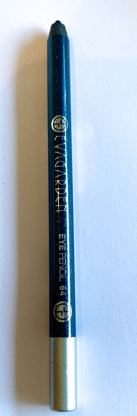 Eye Pencil (64) - Evagarden