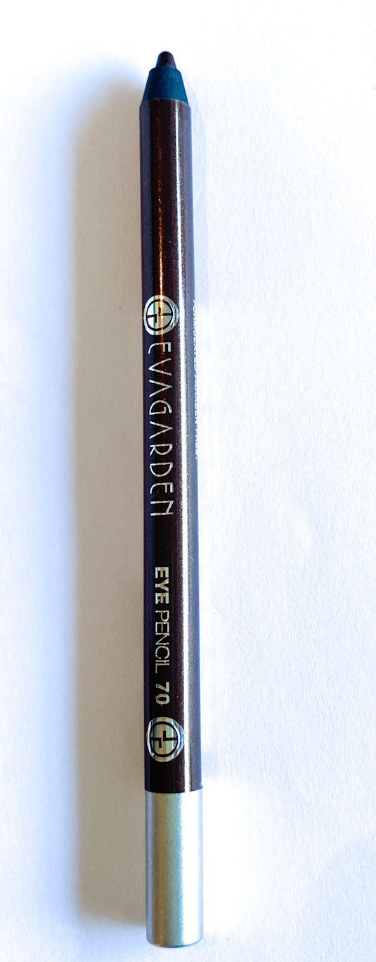 Eye Pencil (70, brun) - Evagarden