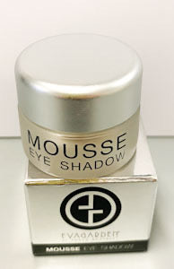 Mousse Eye Shadow (286N) - Evagarden