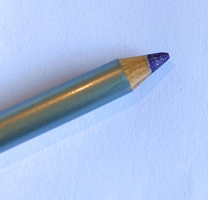Eye Pencil (97) - Evagarden