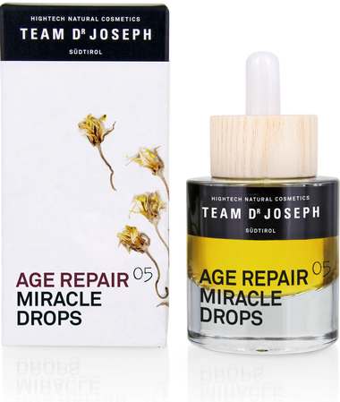 Dr.Joseph Age repair Miracle Drops
