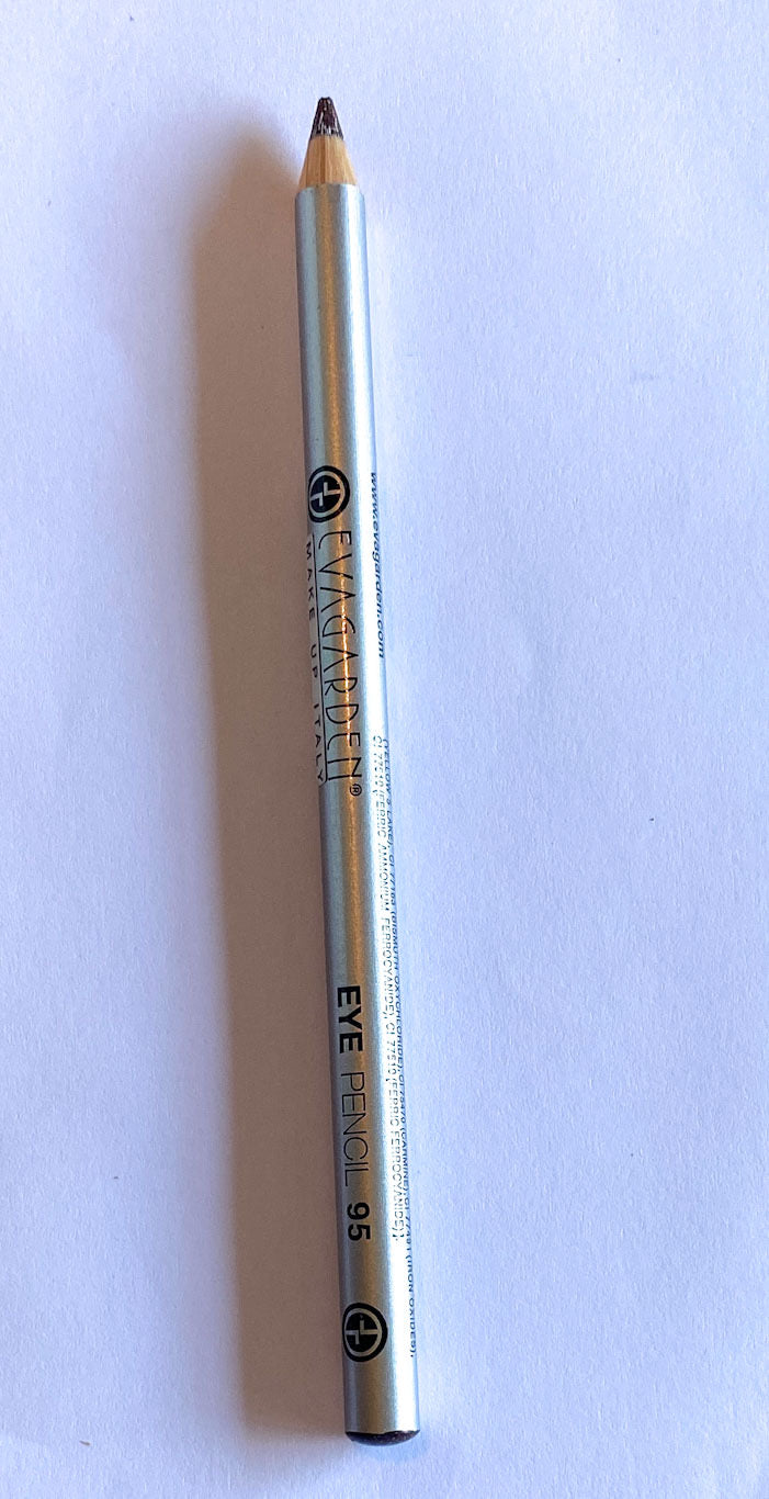 Eye Pencil (95) - Evagarden