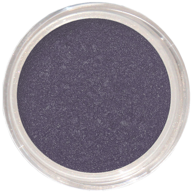 Mineral Hygienics Eye Shadow - Black Diamonds