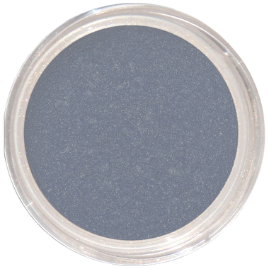 Mineral Hygienics Eye Shadow - Blue Moon