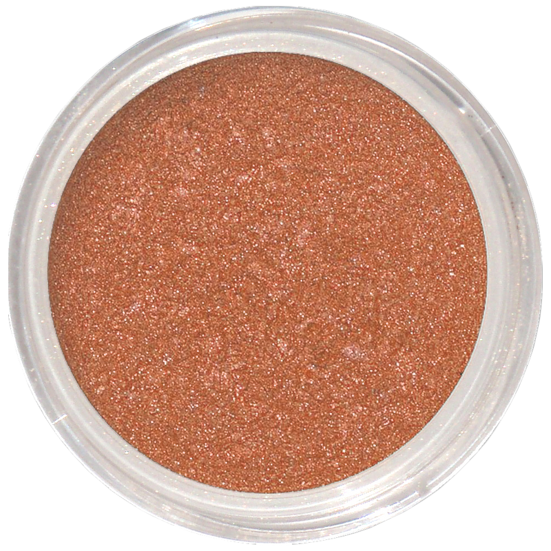 Eye Shadow - Cappuccino