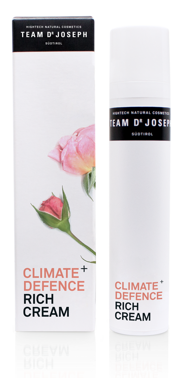 Dr. Joseph Climate Defence rich cream