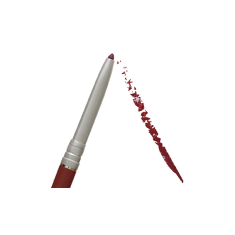 Automatic Lip Liner - Coppercino