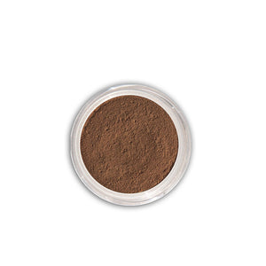 Foundation: Dark (mineral)