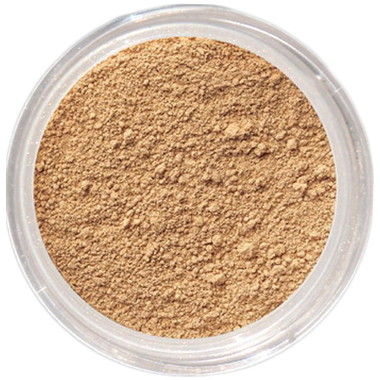 Mineral Hygienics Concealer all over