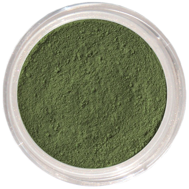 Eye Shadow - Dark Spruce