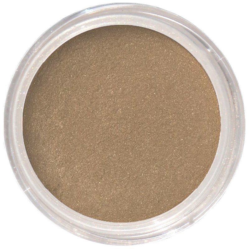 Eye Shadow - Dusted Bronze