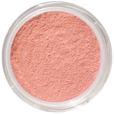 Eye Shadow - Dusty Rose
