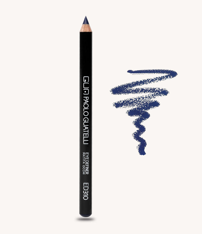 ED Eye Definer (ED310, Deep Blue)