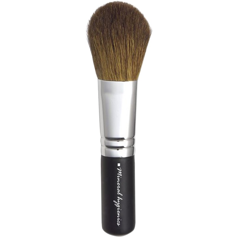 Flawless Face Brush Light Coverage