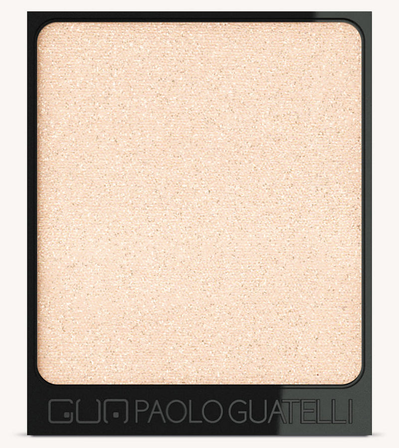 Glowing Compact Powder (GC101)