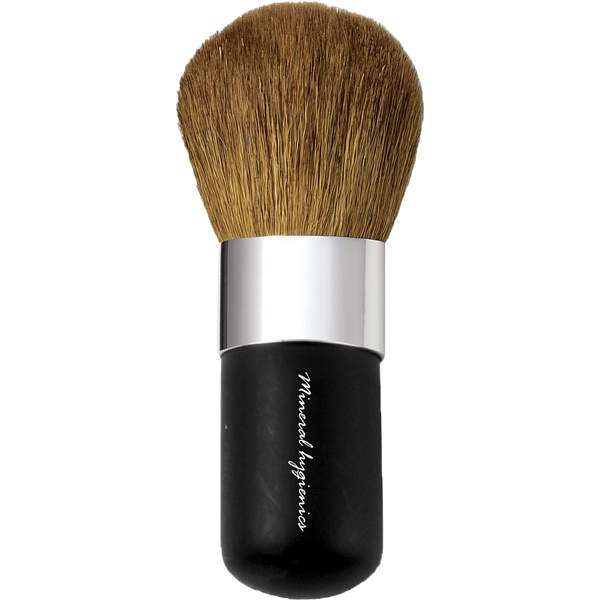 Kabuki Brush Full Coverage