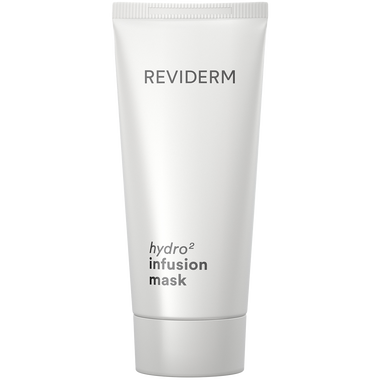 Hydro2 infusion mask