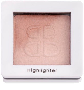 Beautiful Brows Highlighter