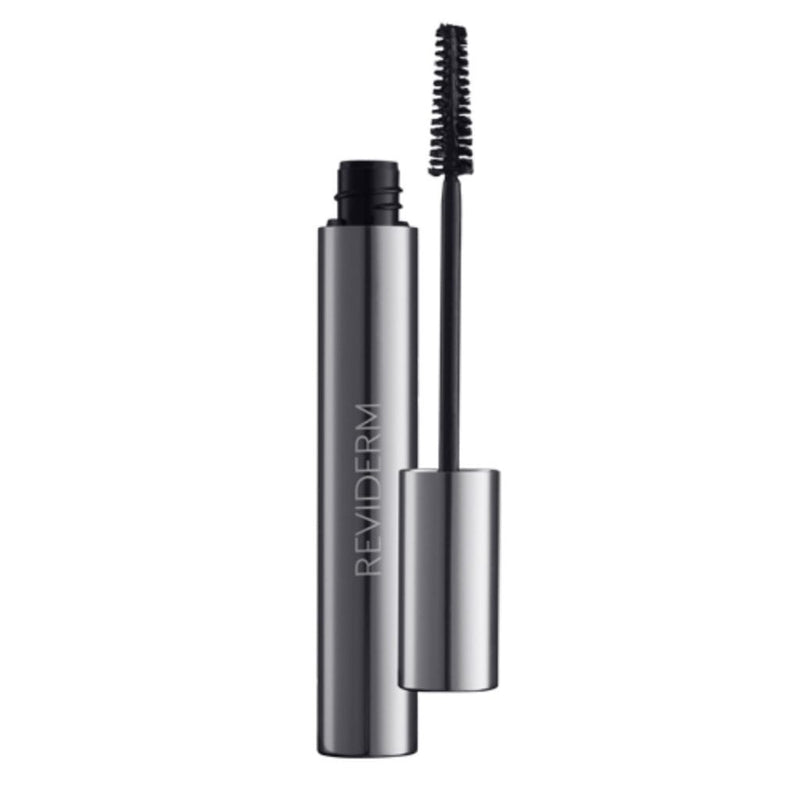 Dreams Come True Mascara Liten str - Reviderm