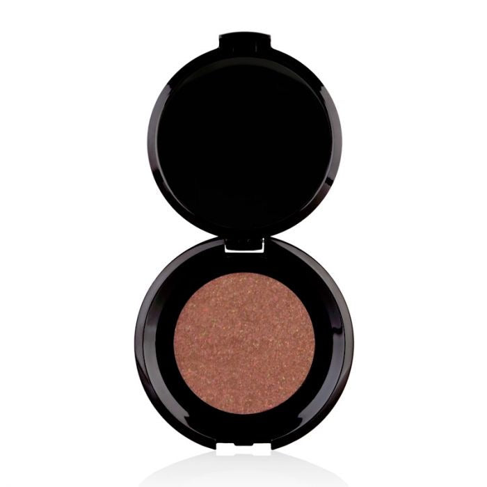 Glaring Eye Shadow (275) - Evagarden