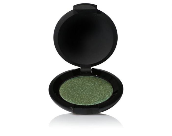 Glaring Eye Shadow (260) - Evagarden